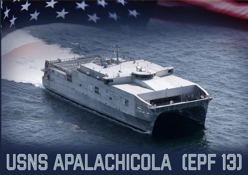 https://cdn.offshorewind.biz/wp-content/uploads/sites/10/2019/07/25213645/us-navys-13th-epf-to-be-named-usns-apalachicola.jpg