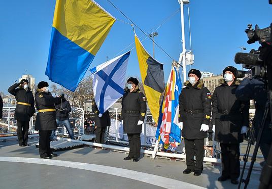 https://cdn.offshorewind.biz/wp-content/uploads/sites/10/2020/12/25151015/flag-russian-navy.png