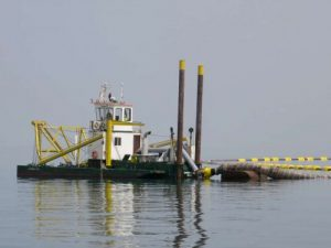 Image of Jumeirah Bay