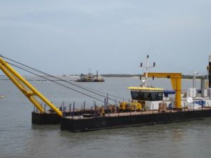 Image of Navayuga III