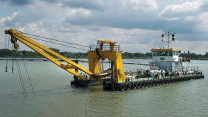 Image of IJsselmeer