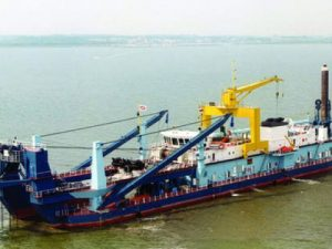 Image of Al Sadr