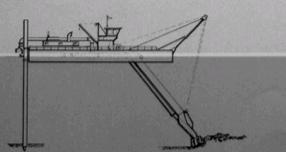 Image of Parana