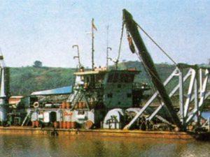 Image of Kapuas 30