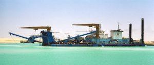Image of Umm Al Anber