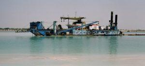 Image of Al Hamra