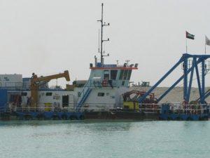 Image of Embarka III