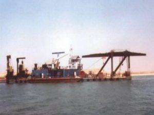 Image of Barakat