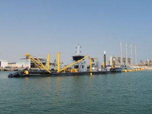 Image of Jeddah