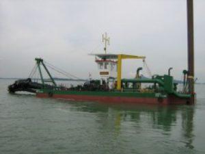 Image of Sg. Johor