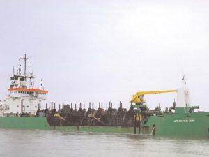 Image of Atlantico Due