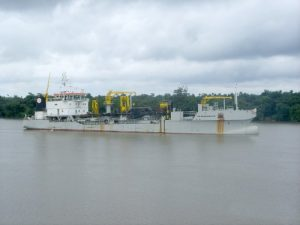 Image of De Bougainville