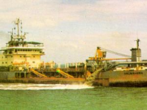 Image of Halmahera
