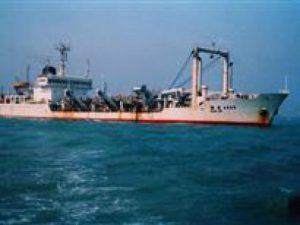 Image of Hang Jun 4009