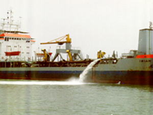 Image of Irian Jaya