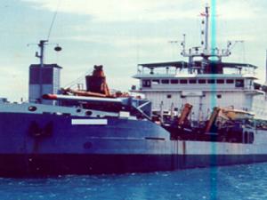 Image of Sulawesi II