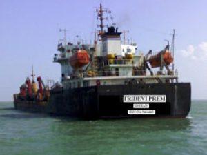 Image of Tridevi Prem