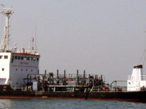Image of TSD Sindhuraj