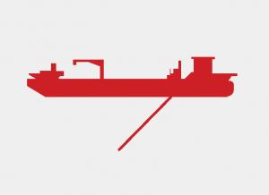 Image of Volvox Delta
