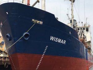 Image of Wismar