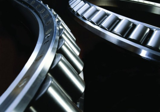 Germany: Schaeffler Introduces High-Performance Bearing Concepts for Rotor Shafts
