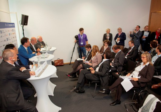 Germany: Experts Discuss Future of Wind Power at HUSUM WindEnergy