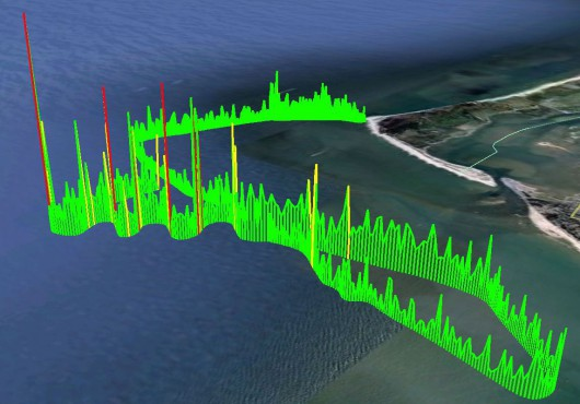 UK: Dyena Releases New Marine & Offshore Black Box Recorder
