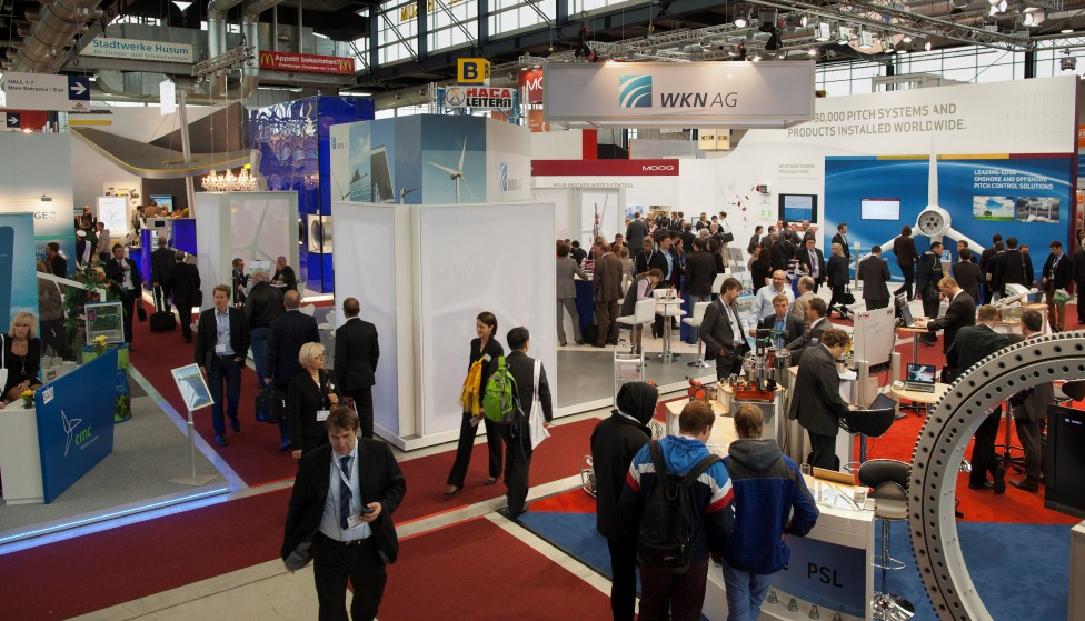 Germany Hamburg And Husum Reach Agreement On Venue For