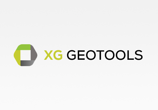 NGI, Plaxis Establish XG Geotools | Offshore Wind
