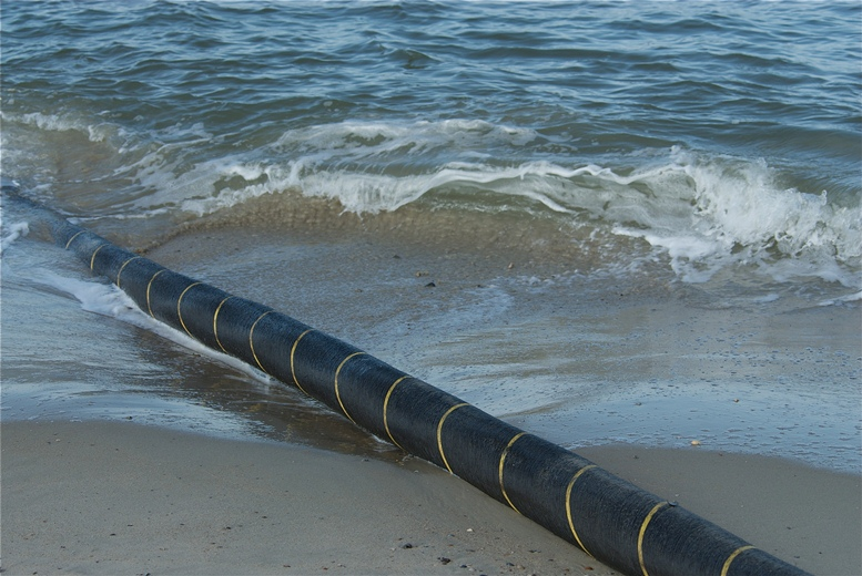 TenneT Seeks AC Subsea Cable Suppliers for DolWin3