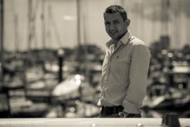 BMT Nigel Gee: Bigger Is Better in Wind Farm Support Vessel Market (Interview)