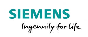 Siemens Nederland