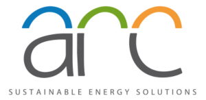 ARC Sustainable Energy Solutions
