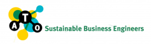 ATO Sustainable Business Engineers