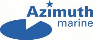 Azimuth Marine B.V.