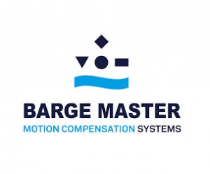 Barge Master