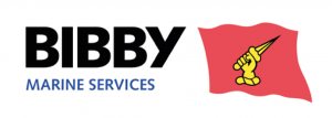 Bibby Marine Services Ltd.