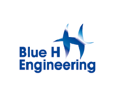 Blue H Engineering