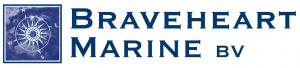 Braveheart Marine B.V.