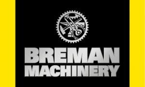 Breman Machinery B.V.