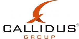 Callidus Group