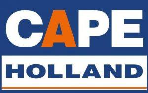CAPE Holland