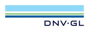 DNV GL – Energy