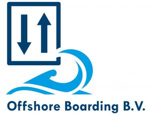 Offshore Boarding B.V.