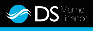 DS Marine Finance