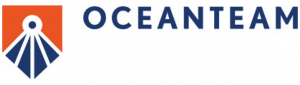 Oceanteam