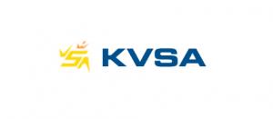 KVSA van Halverhout & Zwart en Zurmühlen B.V.