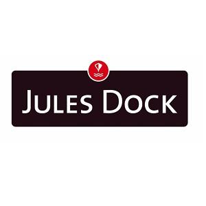 Jules Dock