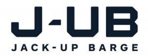 Jack-Up Barge B.V.