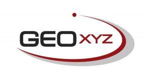 GEOxyz
